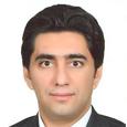 dr-eslami-ali
